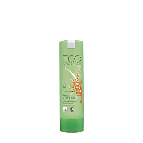 Green Culture Eco Conditioner 300ml