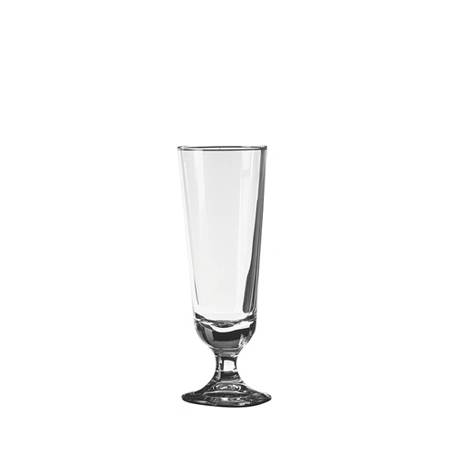 Utopia Gatsby Sling Glass 33cl Clear