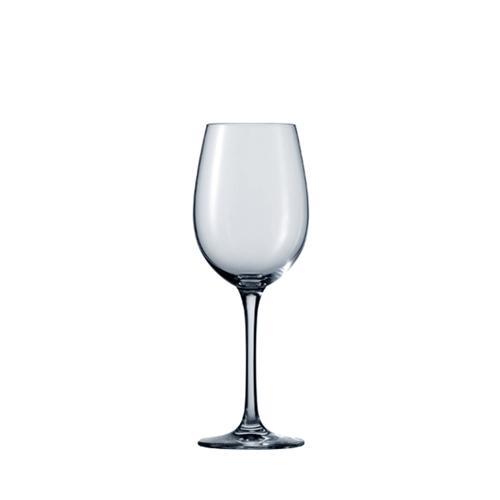 Schott Zwiesel Classico Goblet 31.2cl Clear