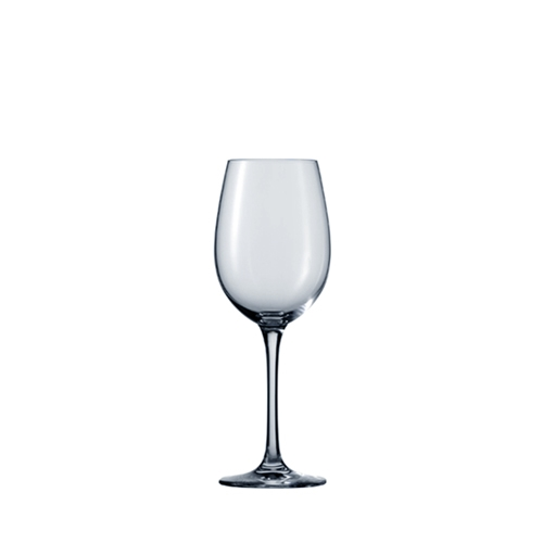 Schott Zwiesel Classico Goblet 22cl Clear