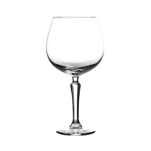 Artis Speakeasy Gin Cocktail Glass 58cl Clear