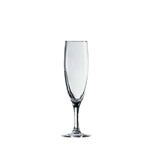 Arcoroc Elegance Flute 13cl Clear