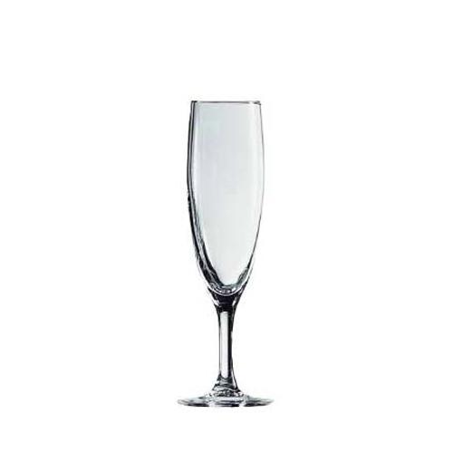Arcoroc Elegance Flute 17cl Clear