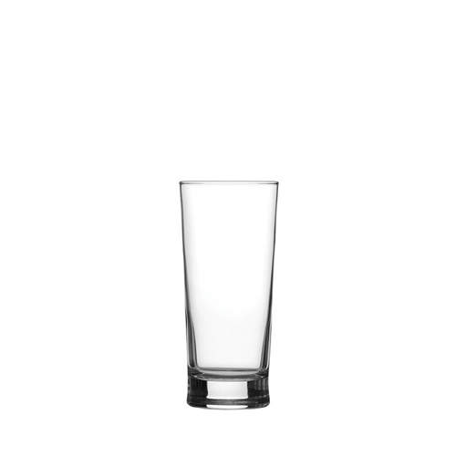 Senator Beer Glass