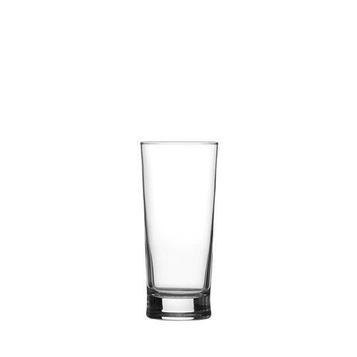 Senator Beer Glass CA