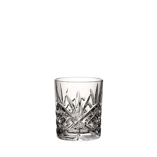 Utopia Symphony Old Fashioned 32cl Clear