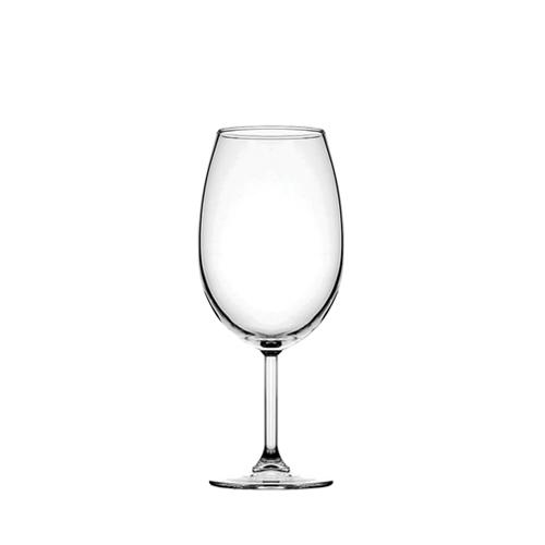 Utopia Primetime Water Glass 11.5oz LCE@250ml Clear