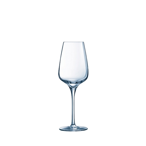 Chef&Sommelier Sublym Wine Glass 25cl Clear