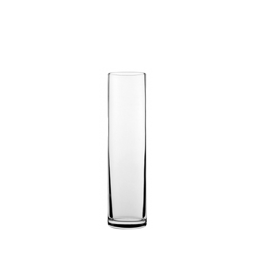 Utopia Speciality Tall Cocktail Glass 37cl Clear