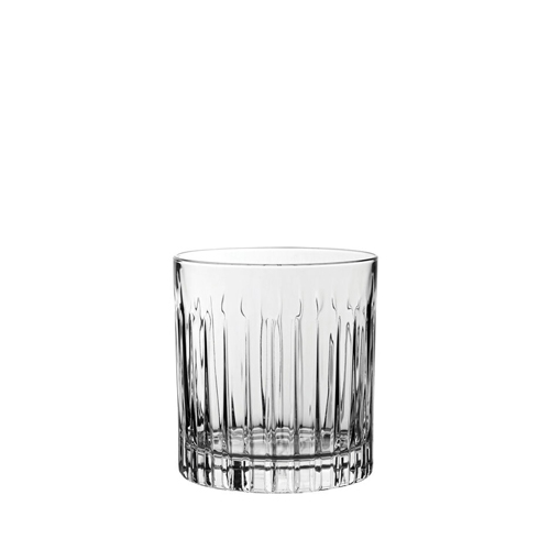 Utopia Timeless  Double Old Fashioned 12.5oz Clear