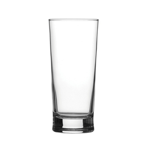 Utopia Senator Toughened Glass 20oz Clear
