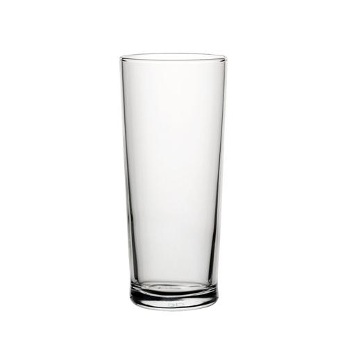 Senator Toughened Activator Max Beer Glass