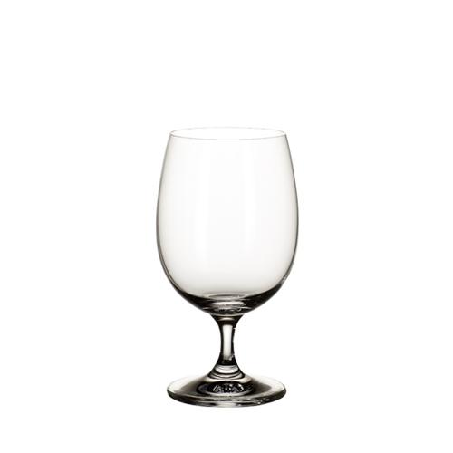 Villeroy & Boch La Divina Water Goblet 11.25oz Clear
