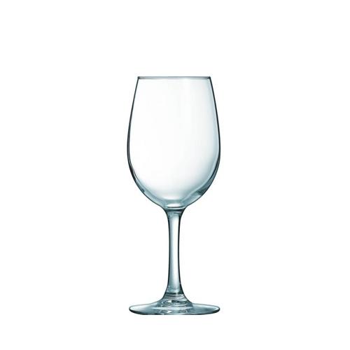 Arcoroc Vina Wine Glass 48cl Clear