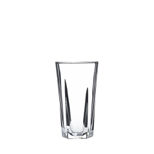 Artis Inverness Hiball Tumbler 28cl CE Clear