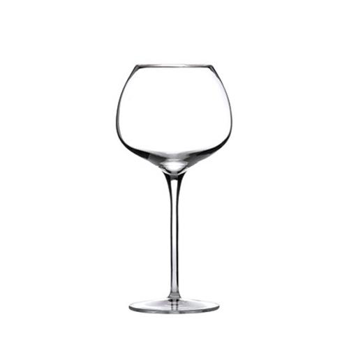 Artis Vinoteque Super Wine Glass 60cl Clear