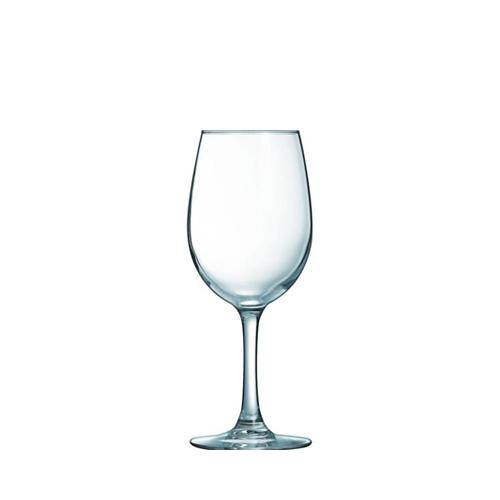 Arcoroc Vina Wine Glass 36cl Clear
