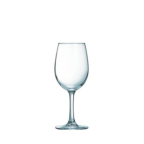 Arcoroc Vina Wine Glass 26cl Clear