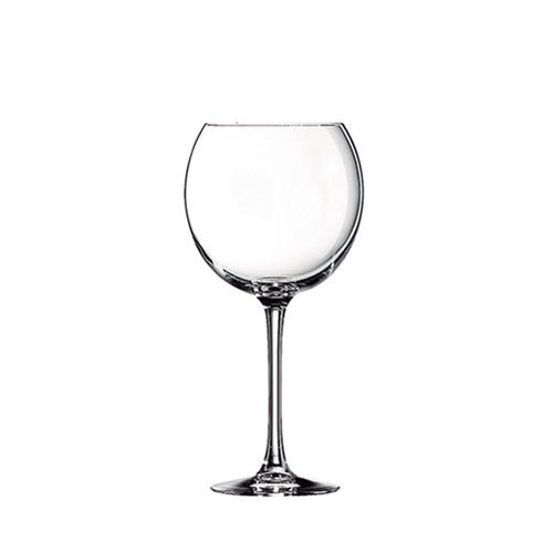 Chef&Sommelier Cabernet Ballon Wine Glass 35cl Clear