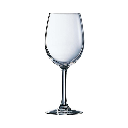 Chef&Sommelier Cabernet Tulip Wine Glass 57cl Clear
