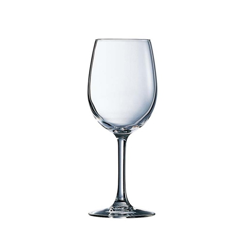 Chef&Sommelier Cabernet Tulip Wine Glass 47cl Clear