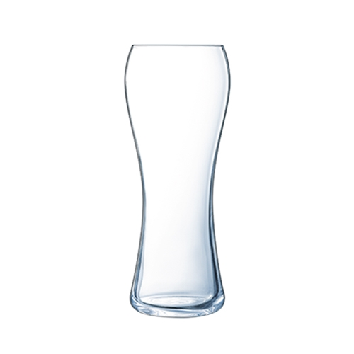 Arcoroc Wheat Beer Glass 59cl Clear