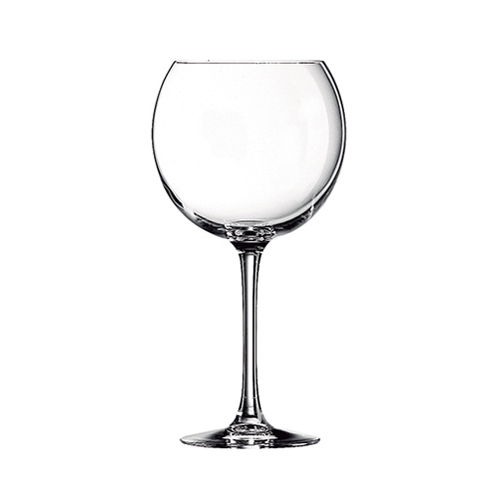 Chef&Sommelier Cabernet Ballon Wine Glass 57cl Clear