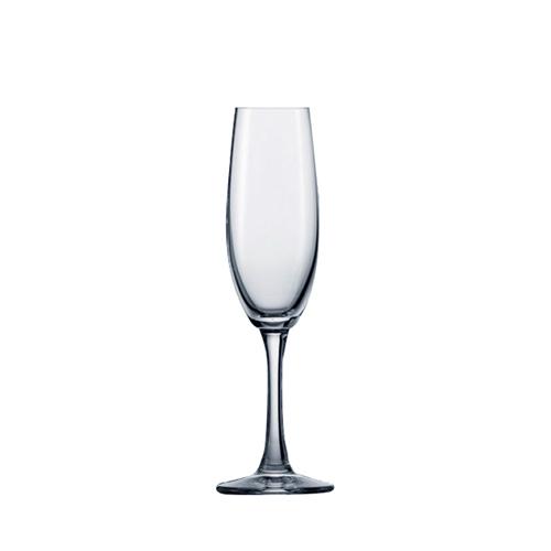 Steelite Spiegelau Winelovers Champagne Flute 19cl Clear