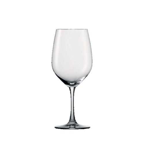 Steelite Spiegelau Winelovers White Wine Glass 13.5oz