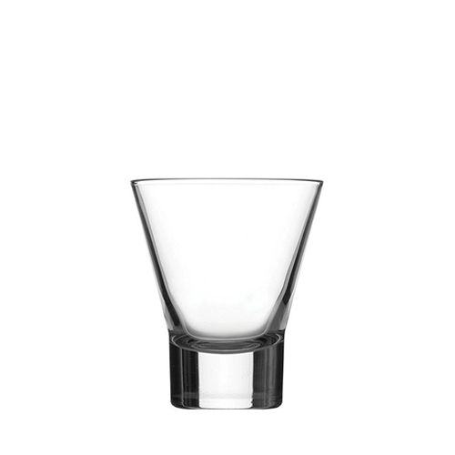 Utopia Ypsilon DOF Tumbler 12oz Clear