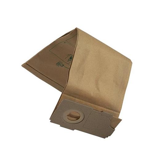 Ensign Dust Bag for 350/60 450/60