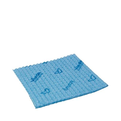 Breazy Microfibre Cloth