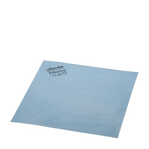 Multi Pack PVA Microfibre Cloth