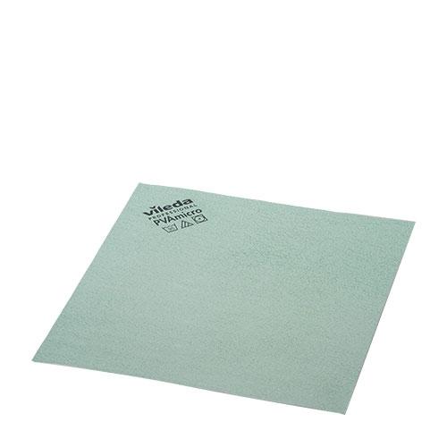 Vileda PVA Microfibre Cloth