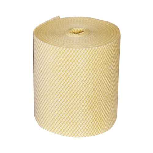 Budget Perforated Cloth Roll