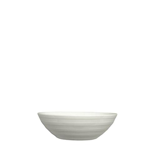 Elia Essence Bone China Oatmeal Bowl 7