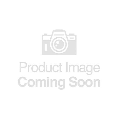 Numatic NuKeeper Single Tower Trolley 3x10Ltr + 1x100Ltr Grey