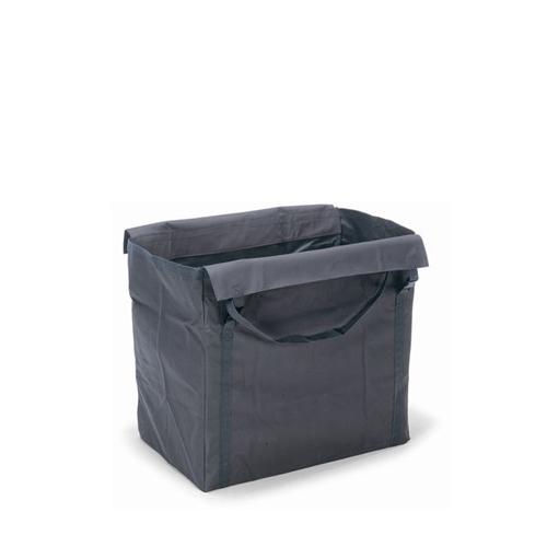Numatic Servo-X Laundry Bag NX1501 150Ltr Grey