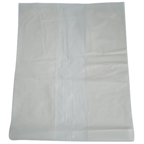 Medium Duty Refuse Sack 10kg 18x29x39