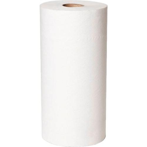 Couch Roll  White Hygiene Roll 25cm x 50m