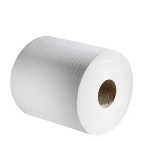 Alliance Multi Pack 2 Ply Standard Toilet Roll 320 Sheet White