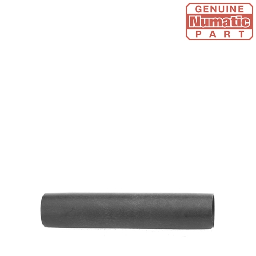 Numatic Henry Double Taper Hose 32mm Black