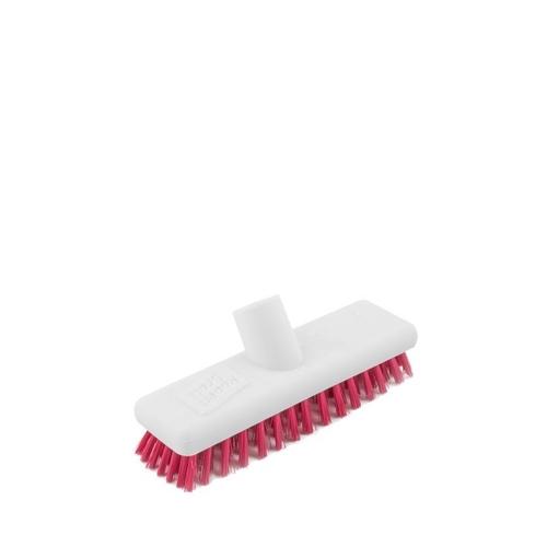 Abbey Hygiene Deck Scrubber