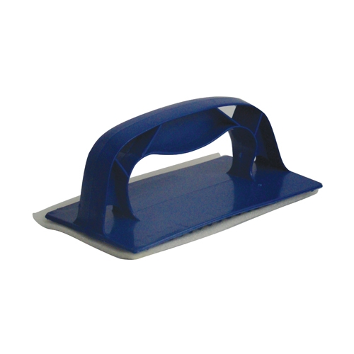 Griddle Pad Holder Small Blue
