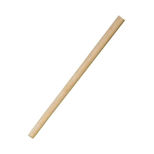 Pine Broom Handle 48