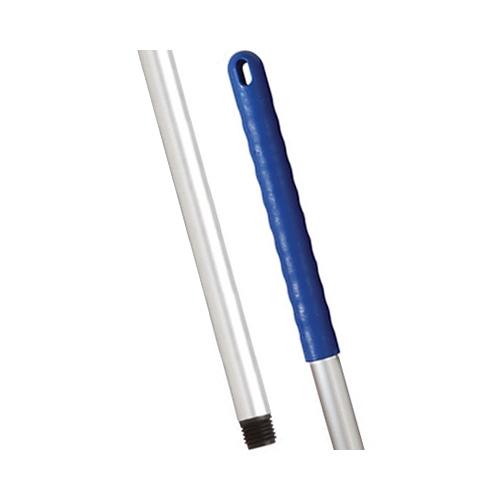Abbey Hygiene  Handle 125cm Blue