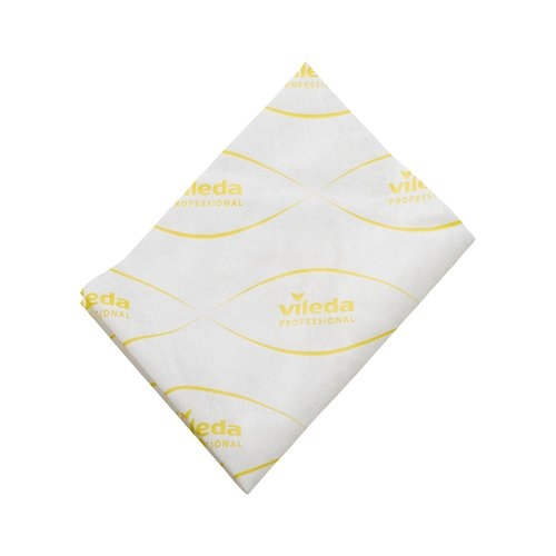 Vileda Micronsolo Cloth