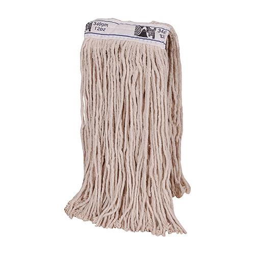 Multi Yarn Kentucky Mop Head