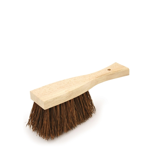 Wooden Handle Churn/Sink Brush