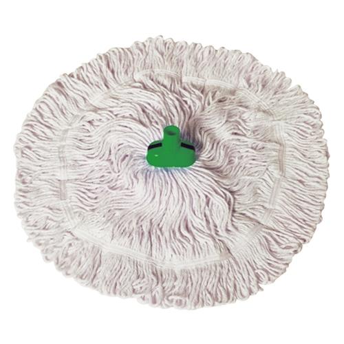 Hygiemix Socket Mop Head